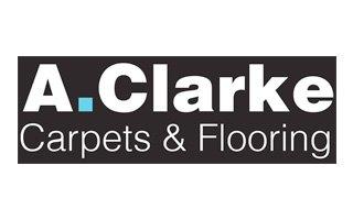 A. Clarke Carpets & Flooring