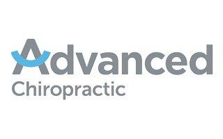Advanced Chiropractic