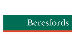 Beresfords Estate Agents