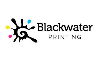 Blackwater Printing