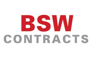 BSW Contracts