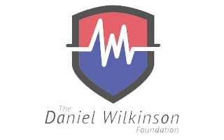 Daniel Wilkinson Foundation