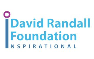 David Randall Foundation
