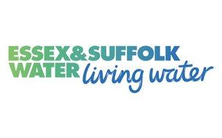 Essex & Suffolk Water