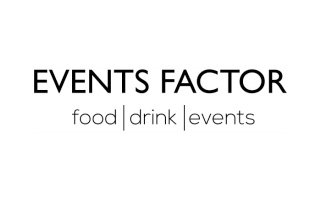 Events Factor