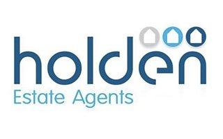 Holden Estates