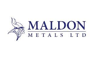 Maldon Metals Ltd