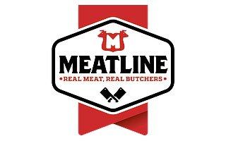 Meatline