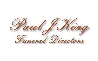 Paul J King