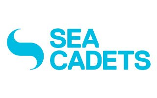 Maldon & District Sea Cadets