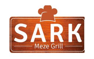 Sark Meze Grill