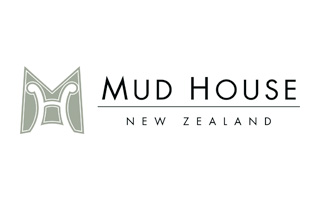 Mud House Wine