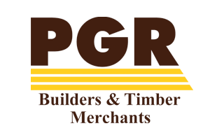 PGR Builders & Timber Merchants
