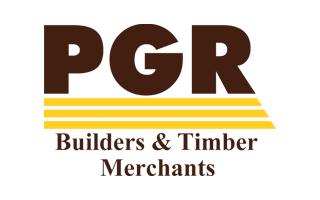 PGR Builders & Timber Merchants