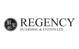 Regency Guarding & Events